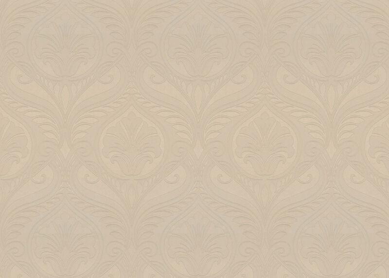 Vanessa Gray Fabric ,  , large_gray