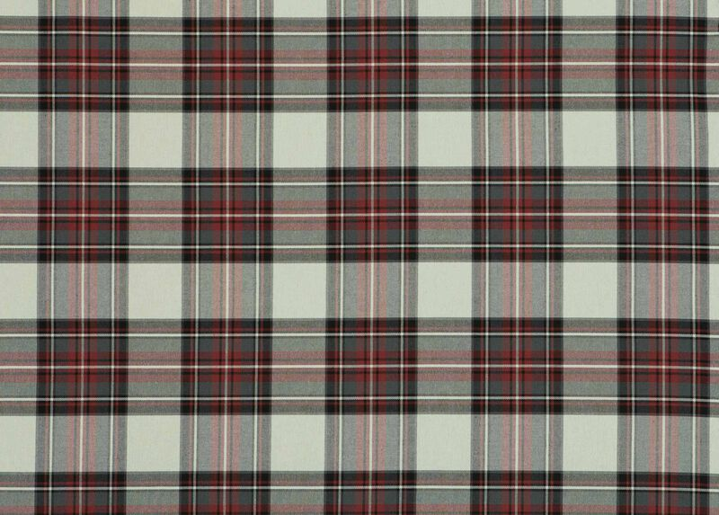 Gillis Red Fabric ,  , large_gray
