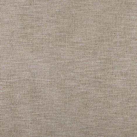 Dawson Gray Fabric ,  , large