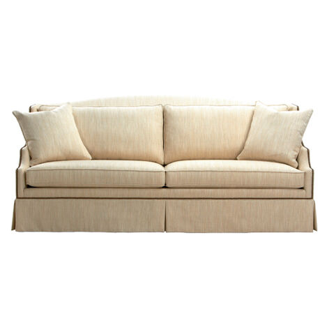 Phoebe Sofa ,  , large