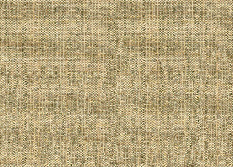 Gentry Seaglass Fabric ,  , large_gray