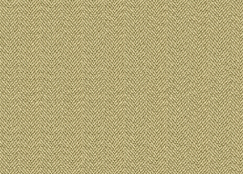Emmett Linen Fabric by the Yard ,  , large_gray
