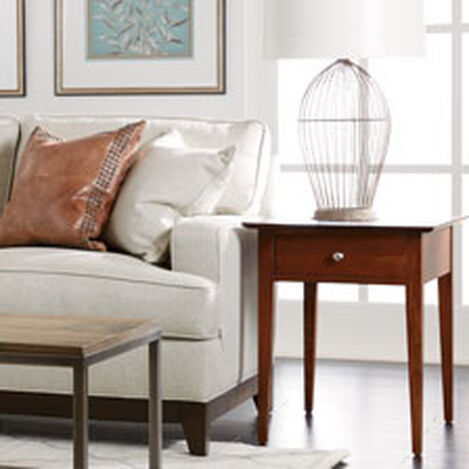 Rowan End Table ,  , hover_image