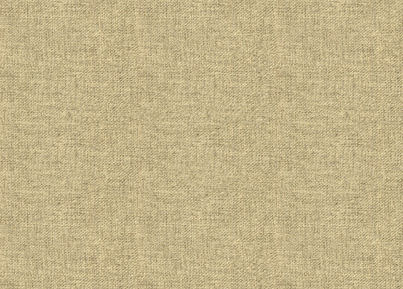 Reede Linen Fabric by the Yard ,  , large_gray