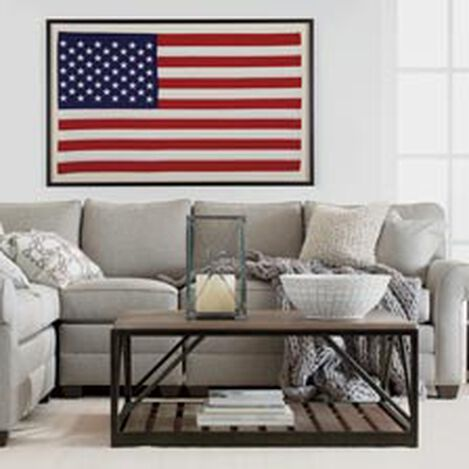 US Flag ,  , hover_image