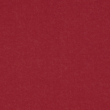 Lucky Denim Red Fabric ,  , large