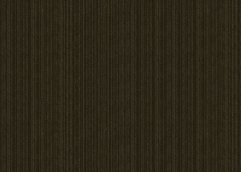 Keegan Espresso Fabric by the Yard ,  , large_gray
