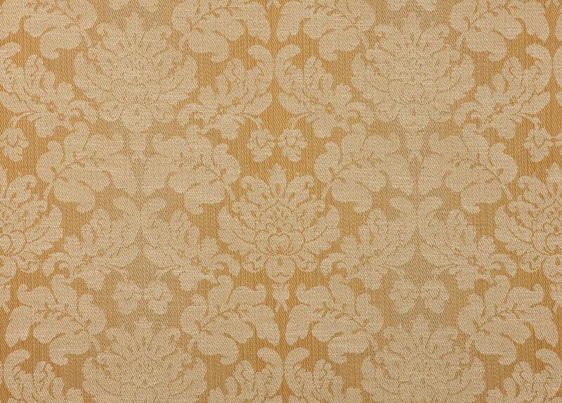 Marla Gold Fabric ,  , large_gray