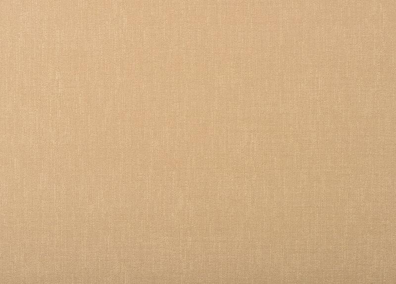 Colback Oatmeal Fabric ,  , large_gray