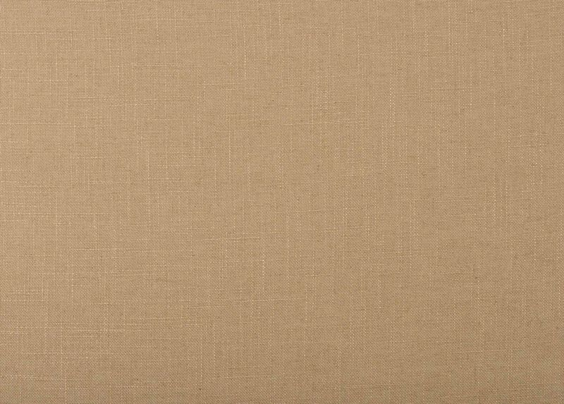 Fonte Linen Fabric ,  , large_gray