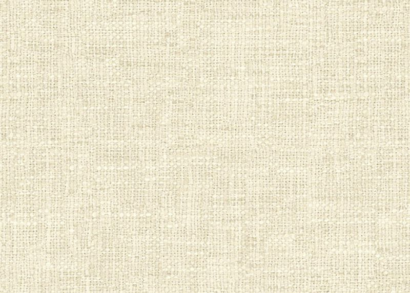Chance White Fabric by the Yard ,  , large_gray