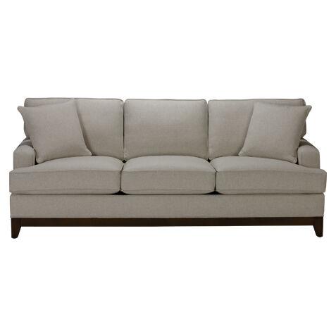 Arcata Sofa, Quick Ship Pictures Gallery