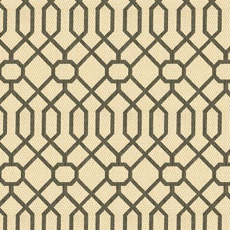 Tobago Ebony Fabric ,  , large