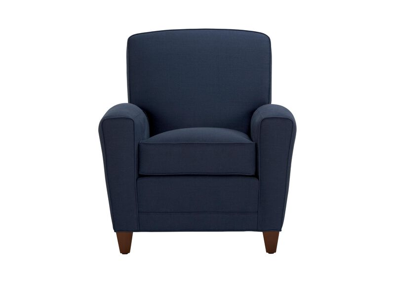 Soho Chair ,  , large_gray