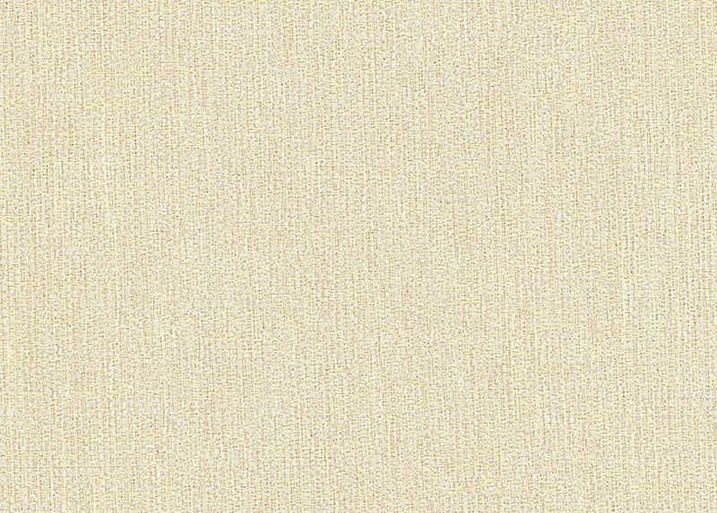 Serene Ivory Fabric by the Yard ,  , large_gray
