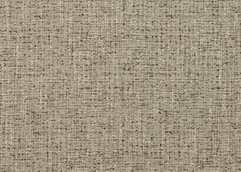 Clancy Granite Fabric by the Yard ,  , large_gray