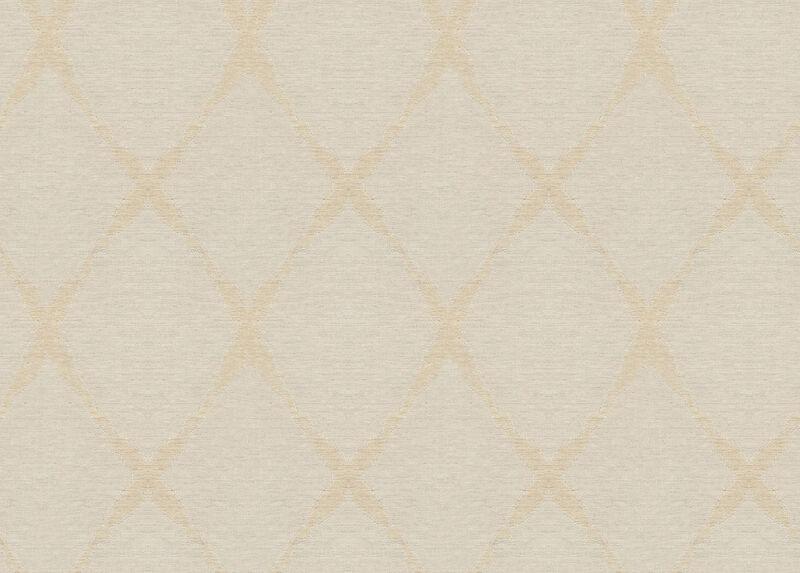 Suray Ivory Fabric ,  , large_gray