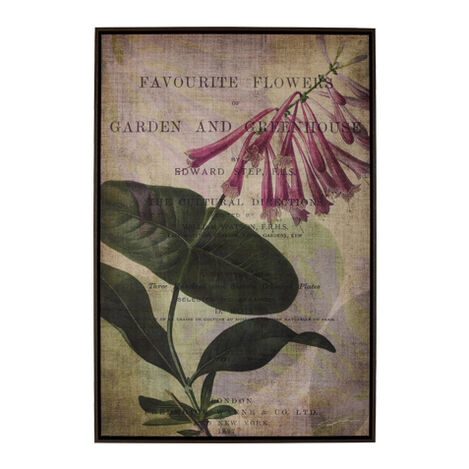 Favorite Flowers ,  , large