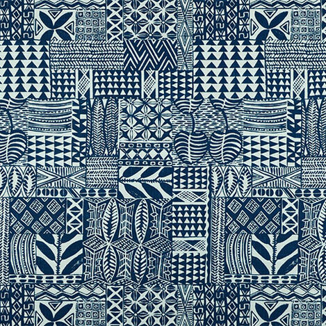 Cabaye Royal Fabric ,  , large