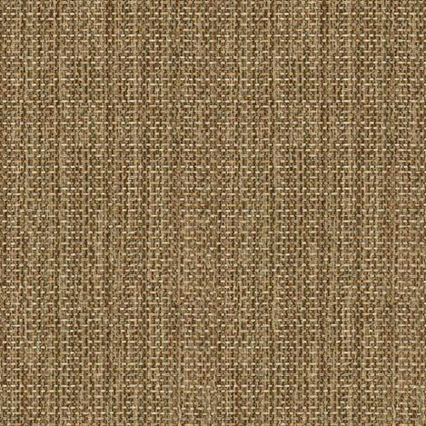 Martel Latte Fabric ,  , large
