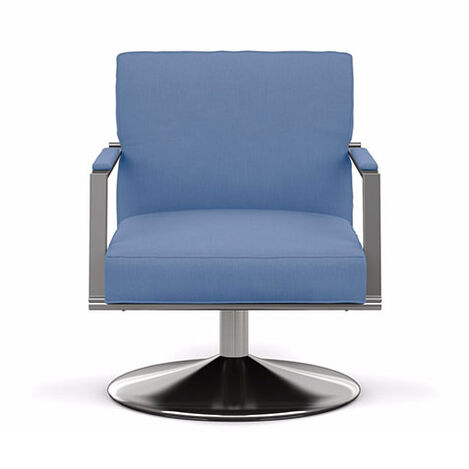 Animator's Chair ,  , large