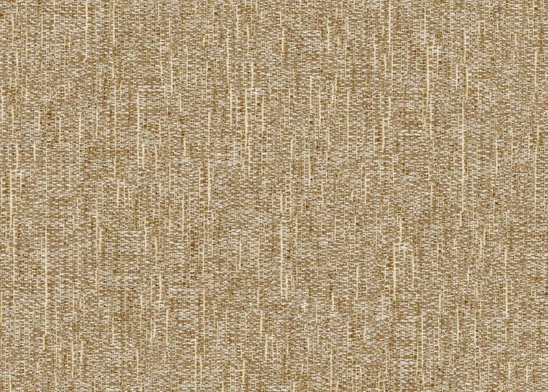 Serene Bark Fabric by the Yard ,  , large_gray