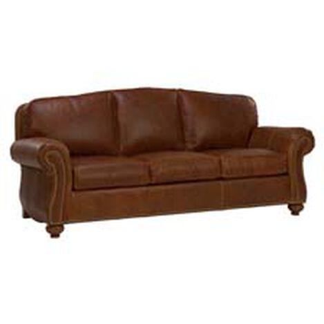 Whitney Leather Sofa ,  , hover_image