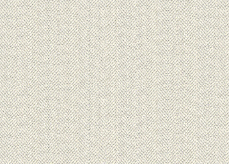 Emmett White Fabric by the Yard ,  , large_gray