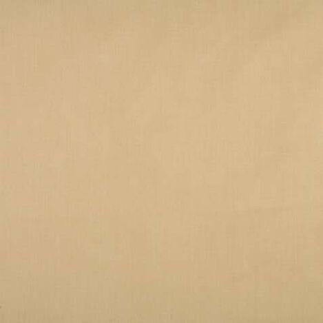 Boone Ivory Fabric ,  , large