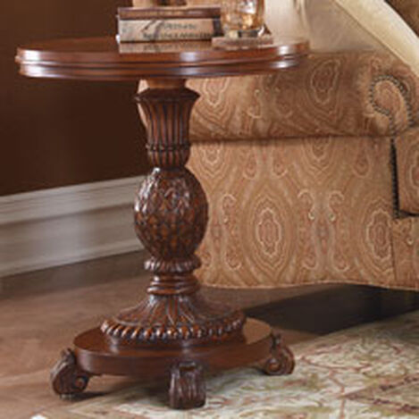 Sophia Accent Table ,  , hover_image