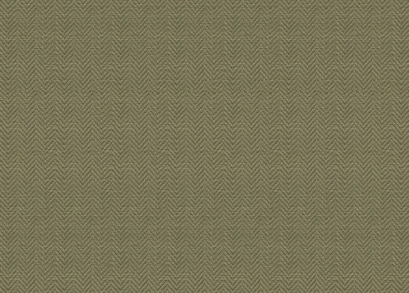 Jeremy Granite Fabric by the Yard ,  , large_gray