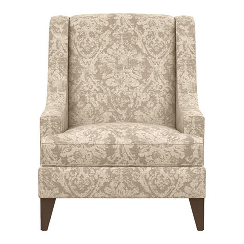 Emerson Chair ,  , large_gray