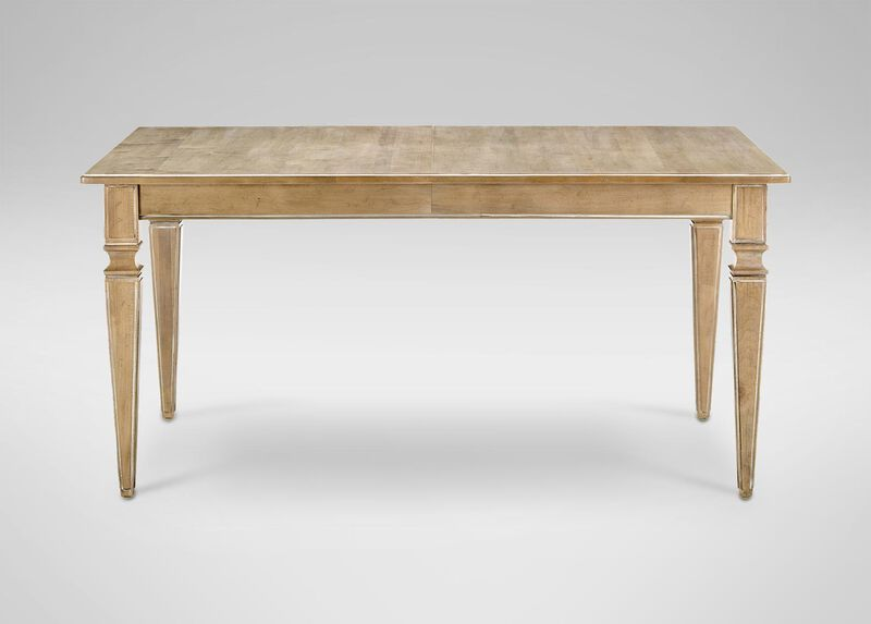 Avery Extension Dining Table ,  , large_gray