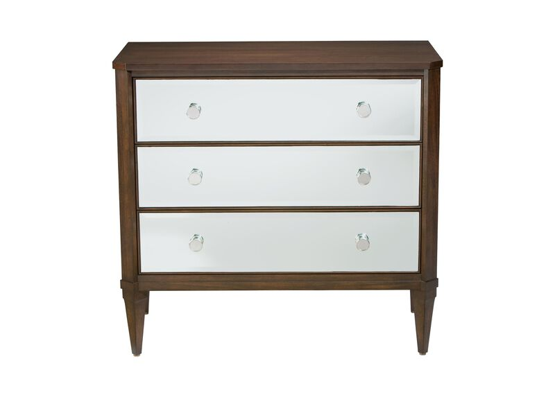 Veronica Chest ,  , large_gray