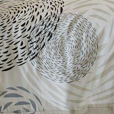 Modern Swirl Duvet Cover and Shams ,  , hover_image