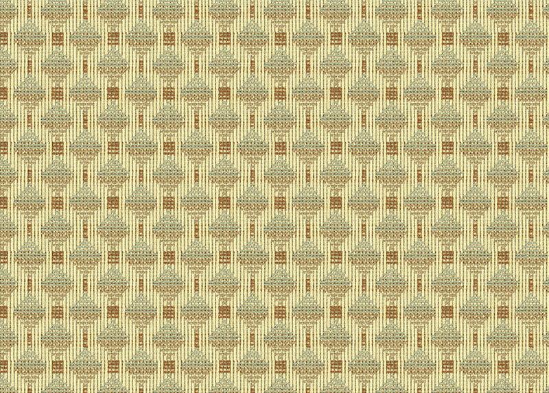 Jett Seaglass Fabric ,  , large_gray