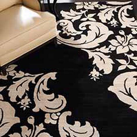 Corner Batik Area Rug ,  , hover_image