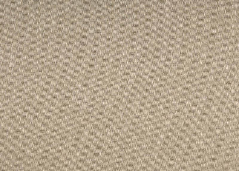 Borini Stone Fabric ,  , large_gray