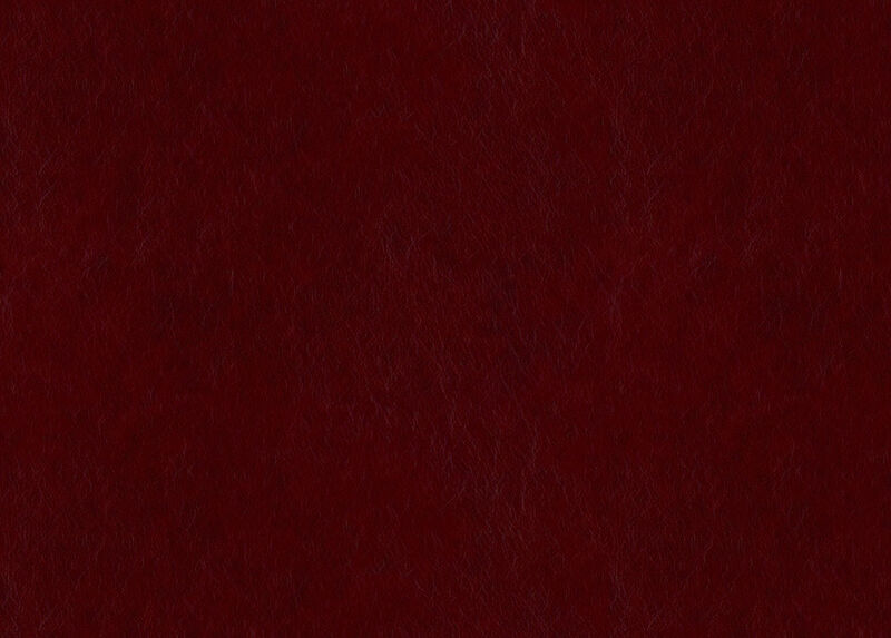 Anson Red Leather Swatch at Ethan Allen in Ormond Beach, FL   Tuggl