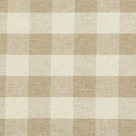 Marcus Grain Fabric ,  , large