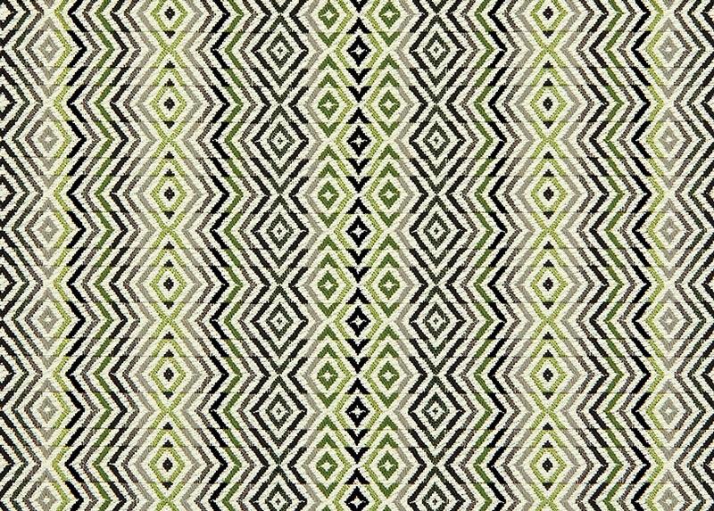 Ambrose Avocado Fabric ,  , large_gray