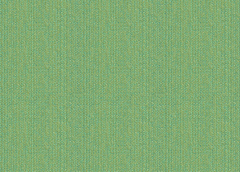 Serenity Turquoise Fabric ,  , large_gray