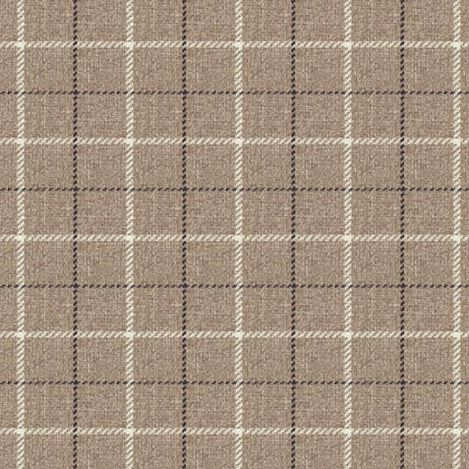 Sully Charcoal Fabric ,  , large