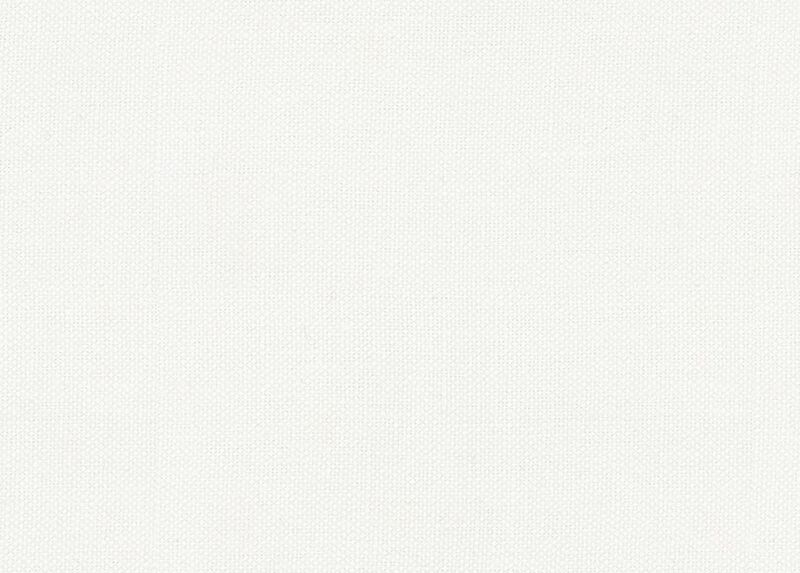 Portia Ivory Fabric ,  , large_gray