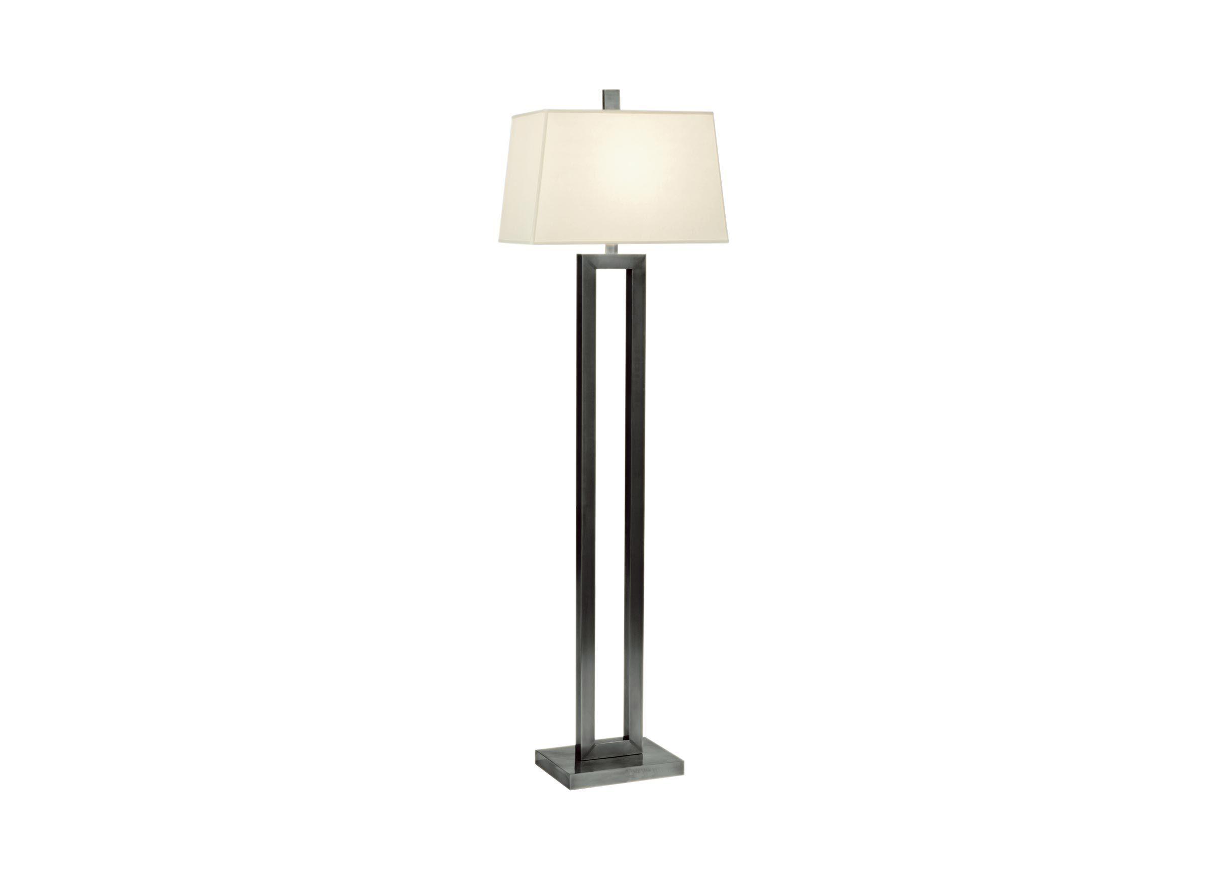stafford bronze floor lamp at ethan allen in somerville nj tuggl