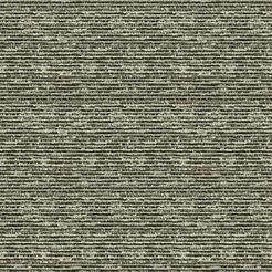 Draco Granite Fabric ,  , large