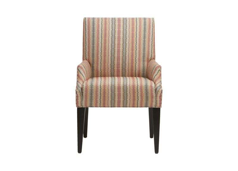 Clinton Armchair ,  , large_gray