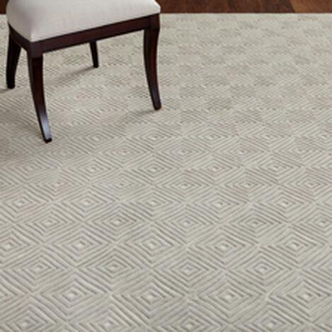 Diamond Mosaic Rug ,  , hover_image