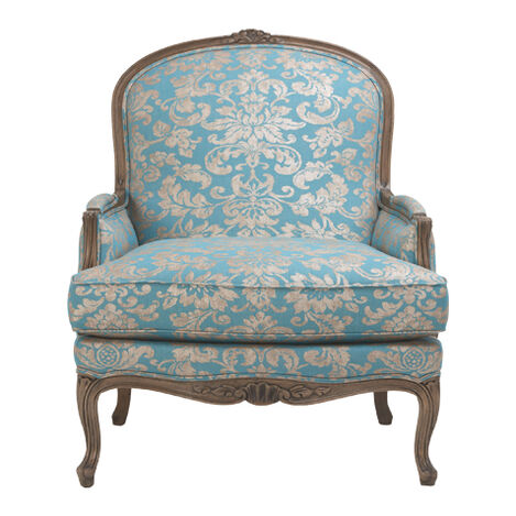 Lucian Chair ,  , large