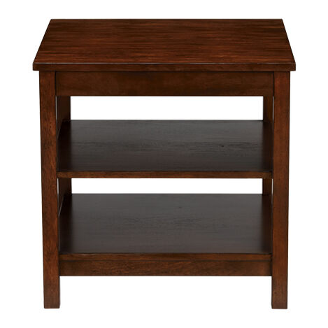 Dexter End Table ,  , large
